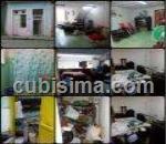 casa de 3 cuartos $35,000.00 cuc  en colón, centro habana, la habana